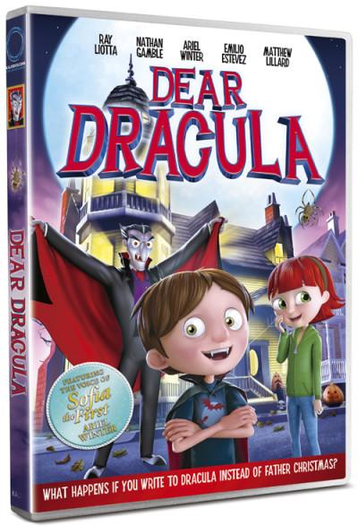 SMALL_DearDracula_3D_DVD