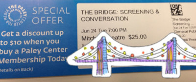 bridgepaleyticket